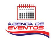 Agenda de Eventos – Outubro 2011 « Poli News ComVoce!
